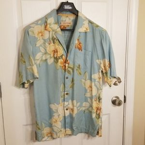 Tommy Bahama Hawaiian